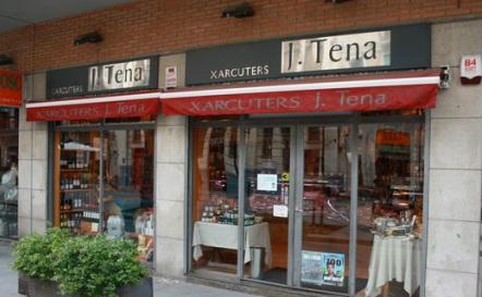 Rambla del Poblenou 89 08005 Barcelona