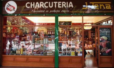 Gran Sant Andreu 326 08030 Barcelona